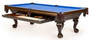 La Quinta Pool Table Movers